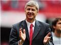 Các ông chủ tại Premier League đang ngày một mất kiên nhẫn vào các HLV