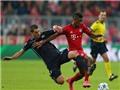 Arsenal có được hưởng lợi khi cầu thủ của Dinamo Zagreb dính doping?