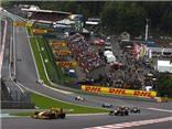 Con số & Bình luận: Trường đua F1 Monza và vấn đề tài chính