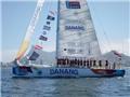 Đà Nẵng tự tin bước vào chặng 2 cuộc đua thuyền buồm vòng quanh thế giới