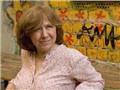 Giải Nobel Văn học 2015: Những gương mặt xứng đáng trước giờ G