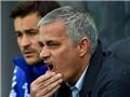 CẬP NHẬT tin tối 8/10: Mourinho không hiểu vì sao Chelsea sa sút. Pogba rút lui khỏi tuyển Pháp