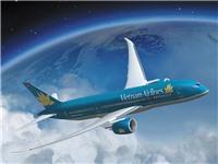 Cục hàng không lên tiếng về vụ phi công của Vietnam Airlines bị tạm giữ tại Nhật Bản