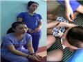 Vụ bạo hành trẻ em ở Quảng Bình: Xử phạt hành chính và yêu cầu giải thể cơ sở giáo dục mầm non tư thục Sơn Ca