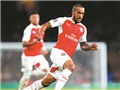 01h45 ngày 10/10, Anh - Estonia: Walcott cần gì để thay thế Rooney?
