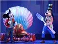 Disney đến Việt Nam - cơ hội của 'kẻ khôn'
