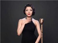 Phạm Thu Hà yêu Hà Nội bằng jazz