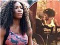 Serena Williams chuẩn bị đính hôn với rapper Drake?