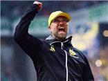 Con số & Bình luận: Liverpool chờ đợi điều đặc biệt từ Juergen Klopp