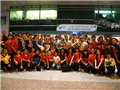 Không có chuyện mua bán huy chương ở đội taekwondo TP.HCM