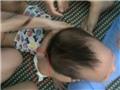 Khởi tố hai cô giáo bạo hành trẻ em ở cơ sở giáo dục tư thục Sơn Ca, Quảng Bình