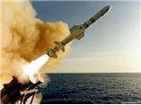 VIDEO: Tên lửa hành trình tấn công IS của Nga: Vượt trội Tomahawk của Mỹ?
