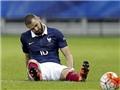 CẬP NHẬT tin tối 9/10: Benzema nghỉ 3 tuần. Chelsea mất 2 trụ cột vì chấn thương