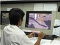 3 thủy thủ Việt Nam mất tích từ một tàu cá của Đài Loan