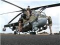 Tên lửa vác vai của IS có thể bắn hạ những máy bay nào của Nga?