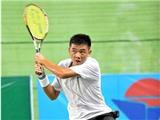 Vietnam Open 2015: Chờ Hoàng Nam, Hoàng Thiên trưởng thành