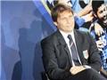 Đội tuyển Italy: Trời xanh Italy quá chật chội với Conte