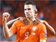 23h00 ngày 10/10, Kazakhstan - Hà Lan (lượt đi 1-3): Còn sống, còn hy vọng