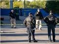 Nguyên nhân vụ xả súng tại Đại học Bắc Arizona là do mâu thuẫn giữa hai nhóm sinh viên