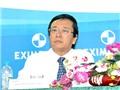 Ông Phạm Ngọc Viễn, TGĐ Công ty VPF: 'Hội CĐV FLC Thanh Hóa còn chưa đạt chuẩn'