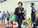 HLV Miura và phần thưởng cho lòng dũng cảm
