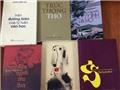 Giải thưởng Hội Nhà văn Hà Nội 2015: Nặng ký và khác lạ