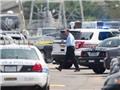 Lại 2 vụ xả súng liên tiếp tại trường đại học ở Texas