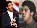 Chiến binh IS nổi như cồn vì giống hệt rapper Drake