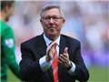 Alex Ferguson: 'Klopp hay đấy, nhưng sẽ khó chịu khi làm việc ở Liverpool'