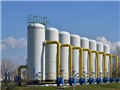 WB chi 520 triệu USD bảo lãnh cho Ukraine mua khí đốt của Nga