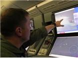 VIDEO: Mỹ sẽ điều tàu chiến tới khu vực 12 hải lý quanh đảo nhân tạo ở Biển Đông?