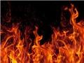 Hỏa hoạn quán cà phê, 4 người thương vong: Nghi do người đàn ông phóng hỏa tự thiêu