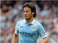 Sir Alex: 'David Silva không biết phòng ngự nên tôi không mua. Arsenal khó tìm ai giỏi hơn Wenger'