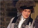 """VHTC 11/10: Meryl Streep tái xuất trong """"Sufragette"""" tại Liên hoan phim London 2015"""