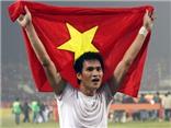 VIDEO: 8 bàn thắng đẹp mắt trong các cuộc đối đầu Việt Nam - Thái Lan