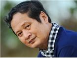 VHTC 12/10: Các nghệ sĩ cùng 'Tan vào Hà Nội' tưởng nhớ nhạc sĩ An Thuyên