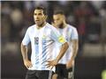 Đội tuyển Argentina: Những ngôi sao 'trên giấy' và vấn đề thái độ