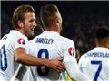 CẬP NHẬT tin sáng 13/10: Thêm Nga và Slovakia giành vé dự VCK EURO. Sanchez sẽ hưởng lương cao nhất Arsenal
