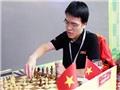 Quang Liêm vào vòng chung kết giải cờ Triệu phú 2015