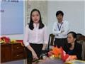 Đà Nẵng: Thực hiện thành công ca ghép thận mẹ cho con gái