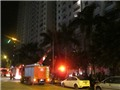 Sẽ tạm đình chỉ các chung cư, trung tâm thương mại... không đảm bảo phòng cháy, chữa cháy