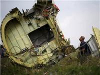 Hối thúc thành lập toà án độc lập nhằm khởi tố thủ phạm bắn hạ MH17