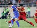 BCH VFF nghĩ gì khi tuyển Việt Nam thua Thái Lan 0-3?
