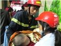 Cháy chung cư ở Xa La, Hà Nội: Cần những biện pháp mạnh để tránh thảm họa