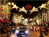 Hàng loạt hoạt động văn hóa, thể thao chào mừng Đại hội Đảng bộ thành phố lần thứ XVI