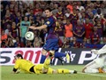 Xem lại kỷ lục 21 bàn thắng của Messi trong các trận 'Kinh điển'