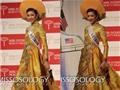 Ngắm lại những bộ quốc phục đẹp nhất trong cuộc thi Hoa hậu Quốc tế 2015