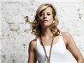 Tay đua nữ Susie Wolff: F1 vẫn chưa dành cho phái đẹp!