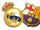 Kinh điển Real Madrid - Barcelona