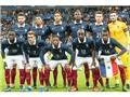 Ai sẽ đá vì nước Pháp?